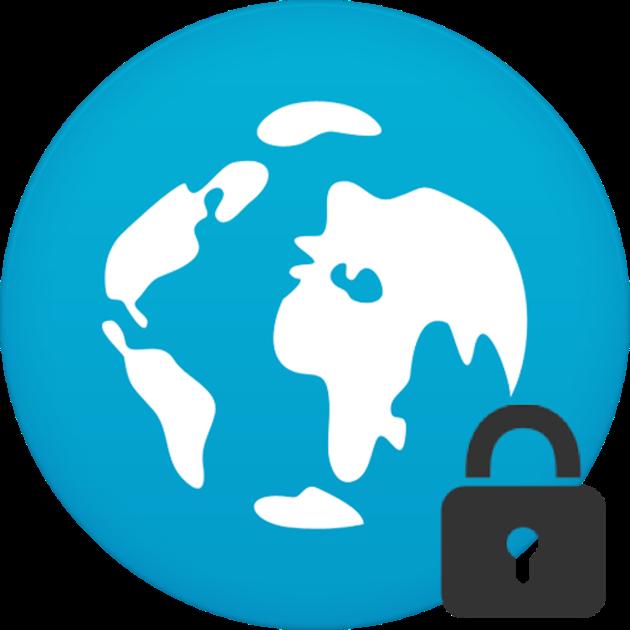 Private Browser Image Crawler 17