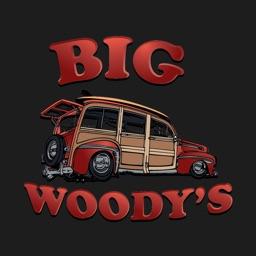 Big Woody's Sports Bar