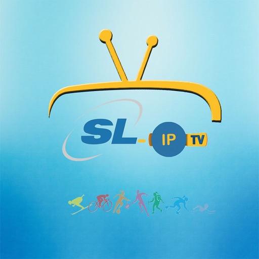 SL-IPTV by Erkan Sevim