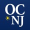 The Official Ocean City, NJ App, discover all there is to do during your beach vacation