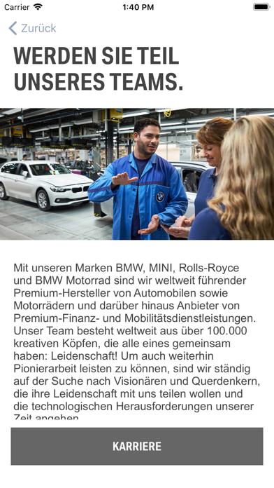Herunterladen Scan @ BMW Group für Pc