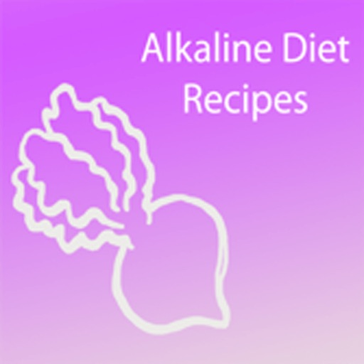 Alkaline Diet Recipes
