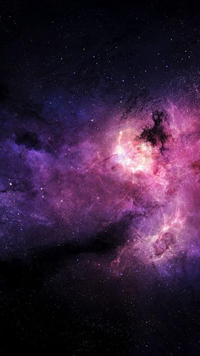 Incredible Space Screenshots