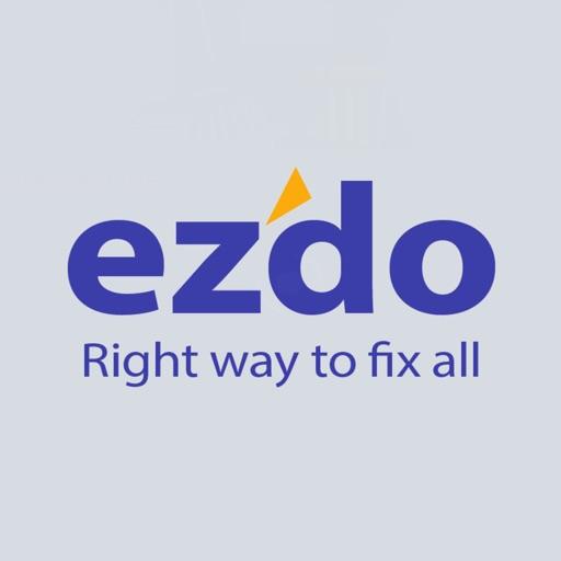 Ezdo service provider