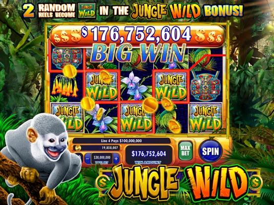Jugar blackjack online sin dinero