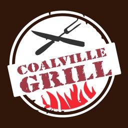 Coalville Grill