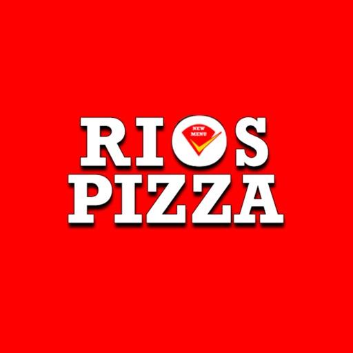 Rios Pizza