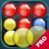 Bubble Explode Pro - iPhoneアプリ
