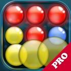 Bubble Explode Pro icon