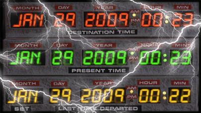 DeLoraen Time Circuitのおすすめ画像7