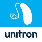 Unitron Remote Plus icon