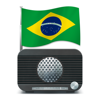 Rádio Brasil: Radios FM Online