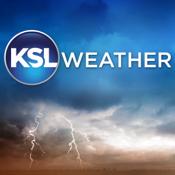 Ksl Weather app review