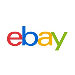 eBay - Home & Fashion Shopping