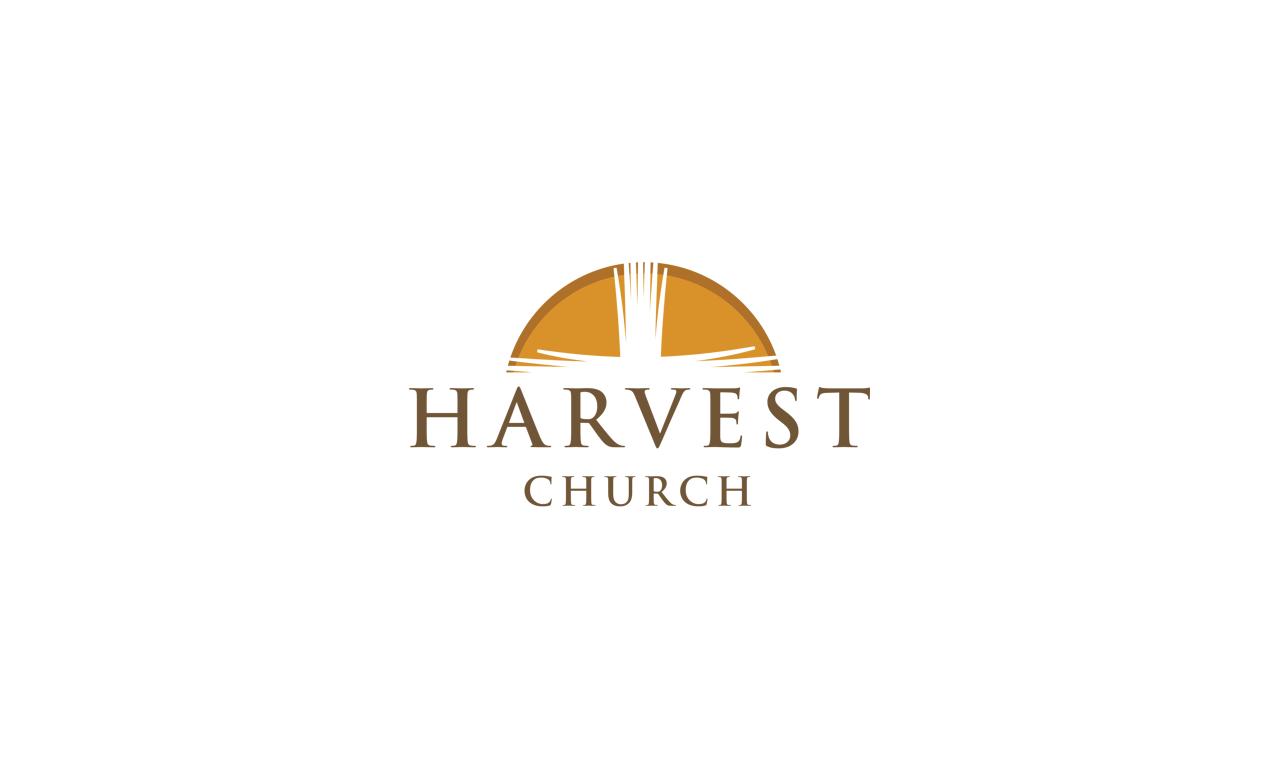 Harvest Church Memphis