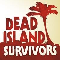 Codes for Dead Island: Survivors Hack