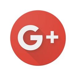 「グーグルプラス」の画像検索結果