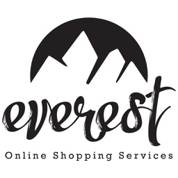 everestmarket24