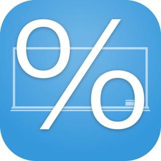 financial ratio quiz
