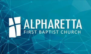Alpharetta First Baptist