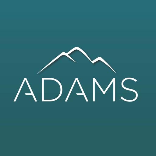 true wealth by adams wealth advisors