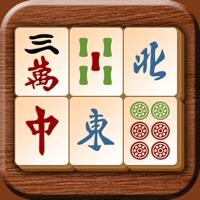 Hack Mahjong!!