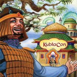 KublaCon