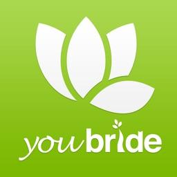 婚活・お見合い・恋活・出会いの婚活アプリ youbride