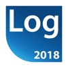 Handelslogistik Kongress 2018