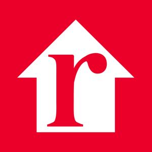 Realtor.com Real Estate, Homes Lifestyle app