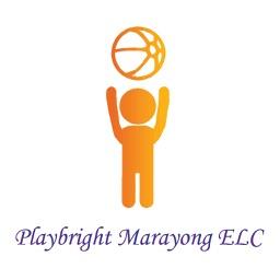 Playbright Marayong Kinderm8