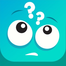 Activities of Which One? A Trivia Game