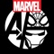 Introducing the MARVEL COMICS app, a revolutionary new way to experience the Marvel Universe on your iPhone, iPod Touch and iPad, featuring the world's most popular super heroes
