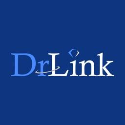 Dr. Link Patient App