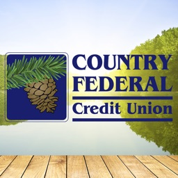 Country Federal Credit Union