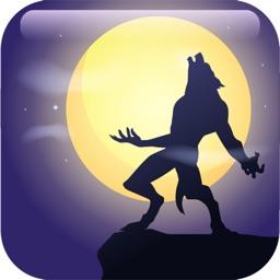 欢乐狼人杀-在线语音推理烧脑社交游戏