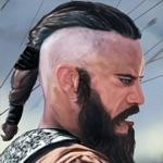 Hack RAGNAROK Vikings at War