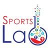 点击获取SportsLab Team Analytics