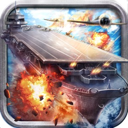 Navy Storm:Warships Battle
