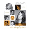 Standard Haircutting System Reviews