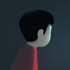 playdead s inside on the app store