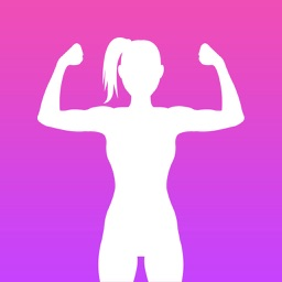 Pro 30 Day Fitness Challenge