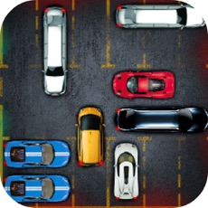 Activities of Car Parking Puzzle 2