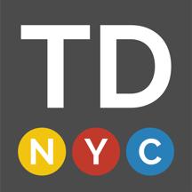 Train Delay NYC - Subway Status, Map & Arrival