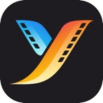 YouStar: Video Merge & Special