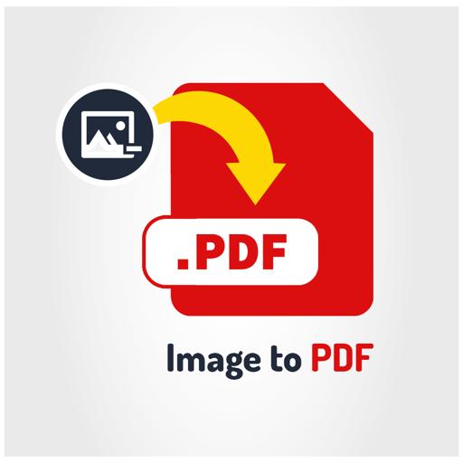 Image 2 PDF Converter