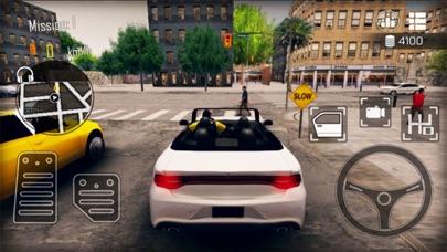 運転学校 - 駐車場達人のおすすめ画像7
