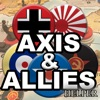 Axis & Allies 1942 - AA Tool