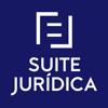 Suite Jurídica LED