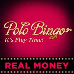 Polo Bingo 75 Ball & VIP Bingo